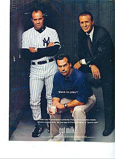Got milk ad (Image1)