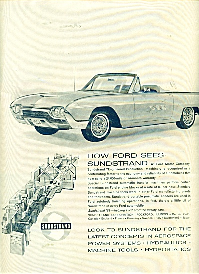 Sundstrand concepts in Aerospace, etc. ad.  1 (Image1)