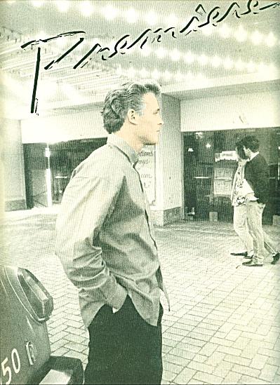 Leggoons ad  - 1986 (Image1)