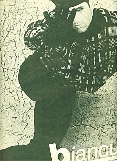 BIANCULLI  ad    1986 (Image1)