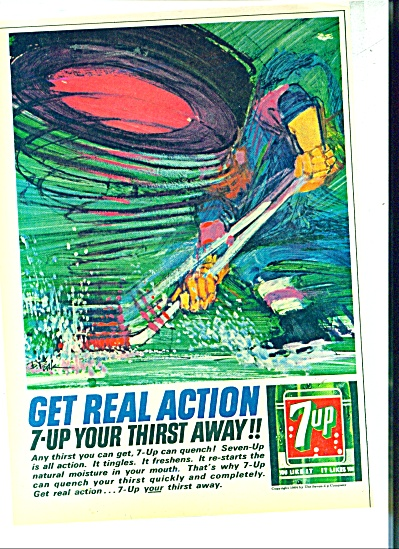 7 up  drink ad (Image1)
