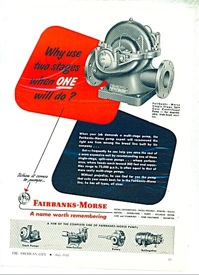 Fairbanks-Morse pumps, etc. ad (Image1)