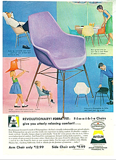 Avisun chairs Co. ad (Image1)