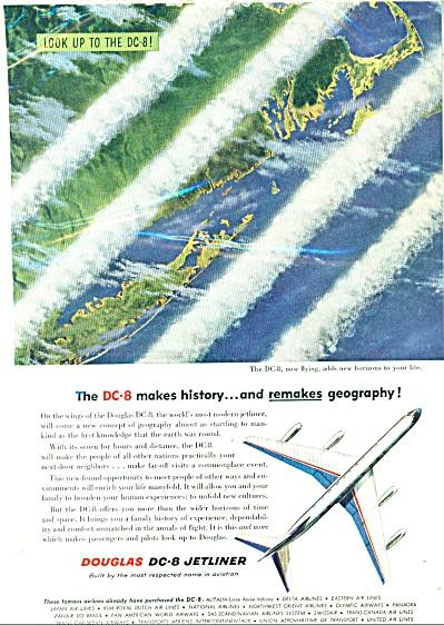General Motors cars ad - (Image1)