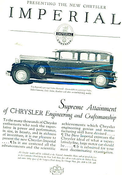 Imperial from Chryslers ad 1929 (Image1)
