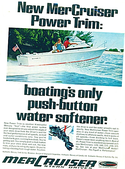 MerCruiser stern drives ad (Image1)