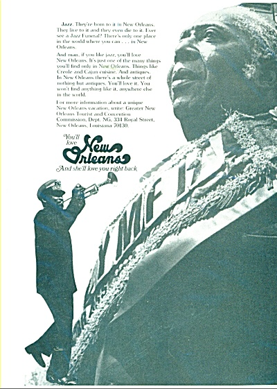 New Orleans brochure ad (Image1)