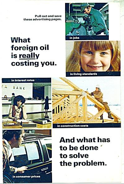 Amoco Ad   1980 (Image1)