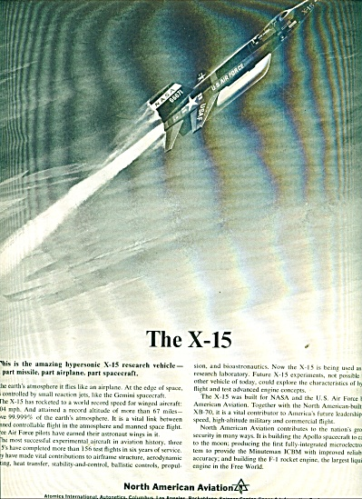 North American Aviation ad 1966 (Image1)