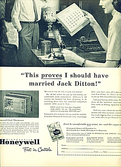 Minneapolis Honeywell controls ad (Image1)