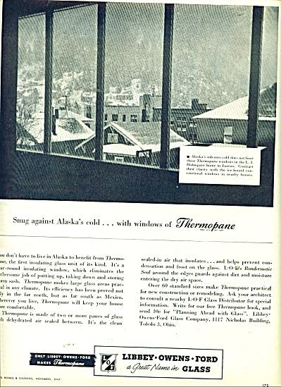 Lib bey-Owens-Ford Glass ad 1947 (Image1)