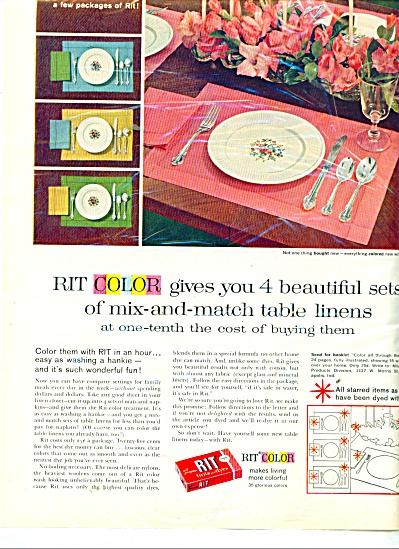 Rit color  ad 1958 (Image1)