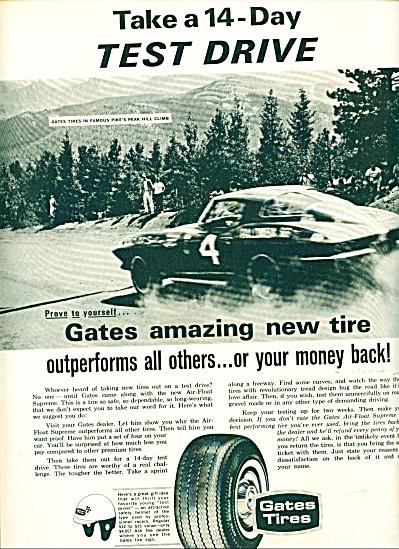 1965 -  Gates  Tires ad (Image1)