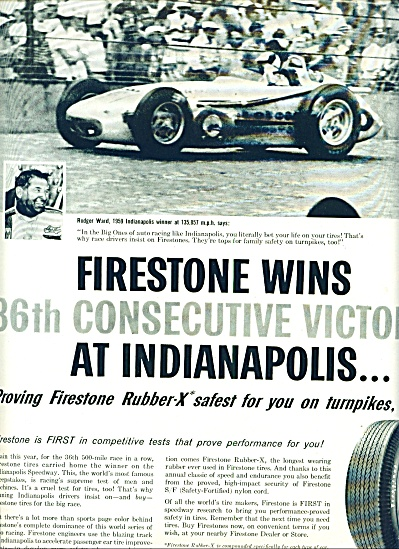 1959 -Firestone tires ad (Image1)