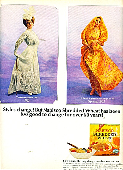 Nabisco shredded wheat ad 1965 (Image1)
