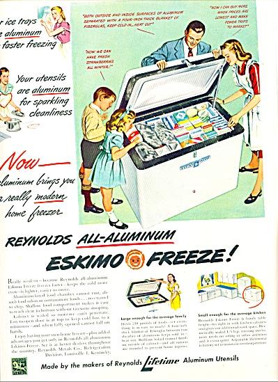 1947 -  Reynolds lifetime aluminum utensils a (Image1)