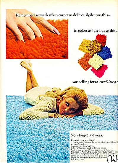 1969 -  Aldan the innovators ad (Image1)