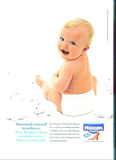 1996 -Huggies diapers (Image1)