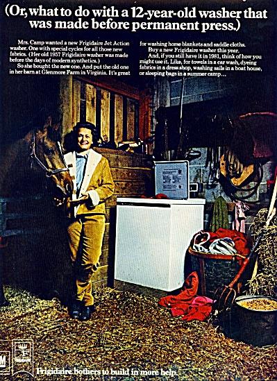 1969 -  GM Frigidaire ad (Image1)