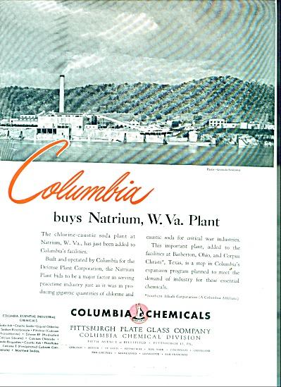 Columbia buys Natrium Plant ad 1946 (Image1)