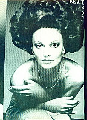 Diane von Furstenberg pictures (Image1)