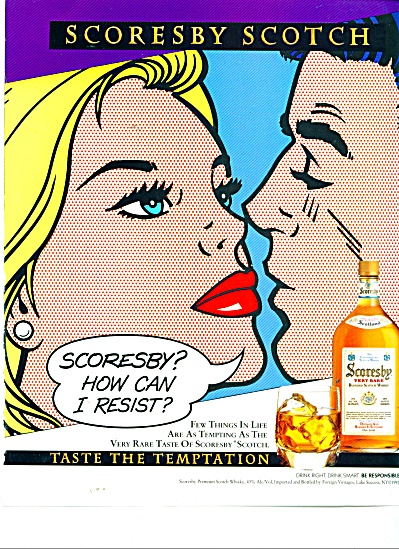 Scoresby Scotch ad (Image1)