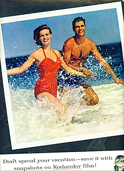 Kodacolor film ad 1962 (Image1)