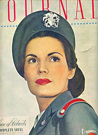 US Lady Cadet ad 1944 (Image1)
