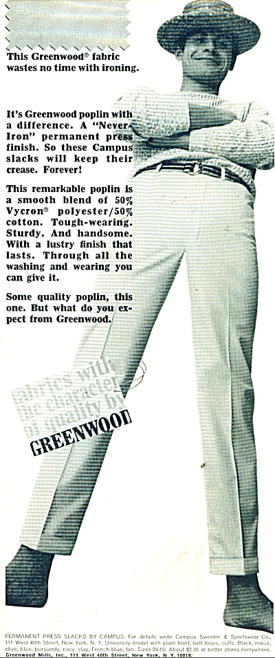 Greenwood Ms Shoe Stores
