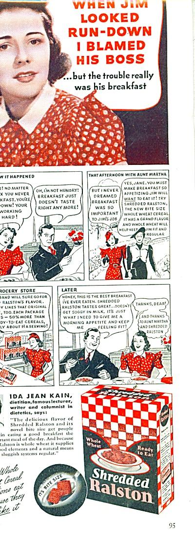 Shredded Ralston ad 1939 (Image1)