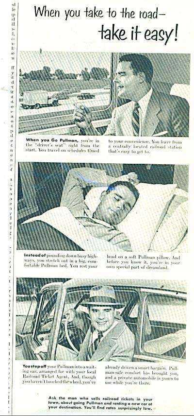 Go Pullman ad 1952 (Image1)