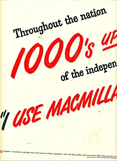 MacMillan oil ad 1947 (Image1)