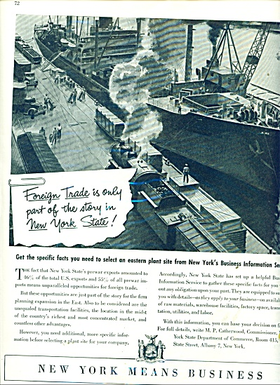 New York means business ad 1947 (Image1)