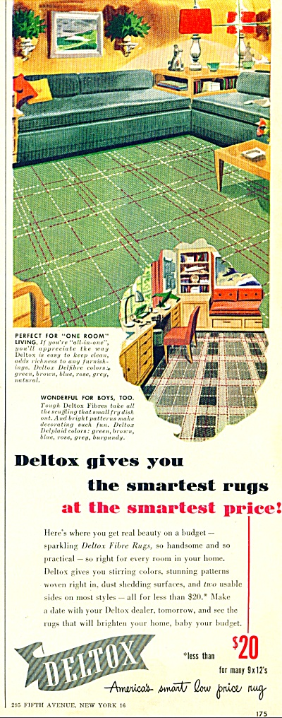 Deltox Rugs - Low Price Rugs.addeltox Rugs -