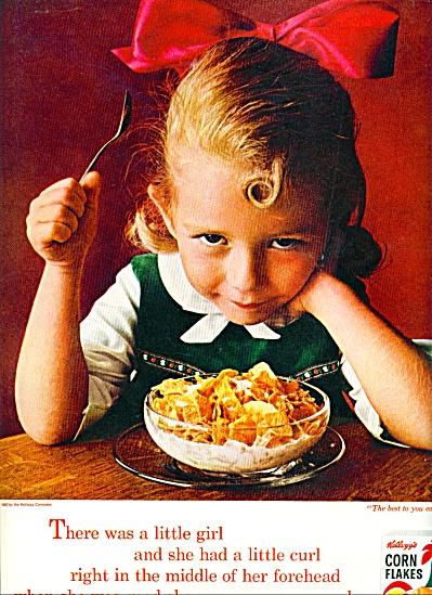Bowlene Toilet Bowl Cleaner Ad 1963