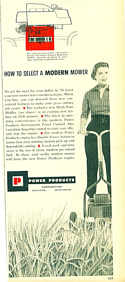 Power products corporation  ad (Image1)