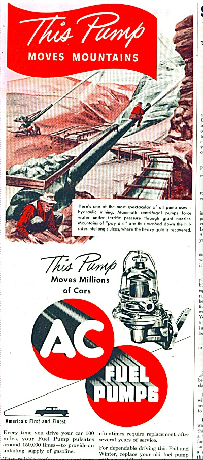 AC fuel pumps ad 1952 (Image1)