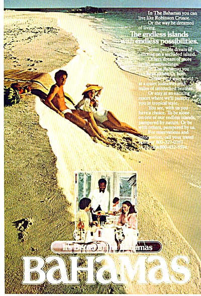 Bahamas ad 1978 (Image1)