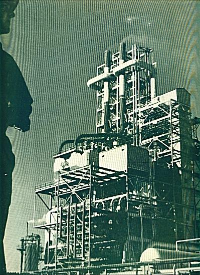 American Petroleum Institute ad 1955 (Image1)