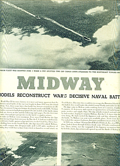 1946 Midway  Battle  Midway in WWII  Article (Image1)