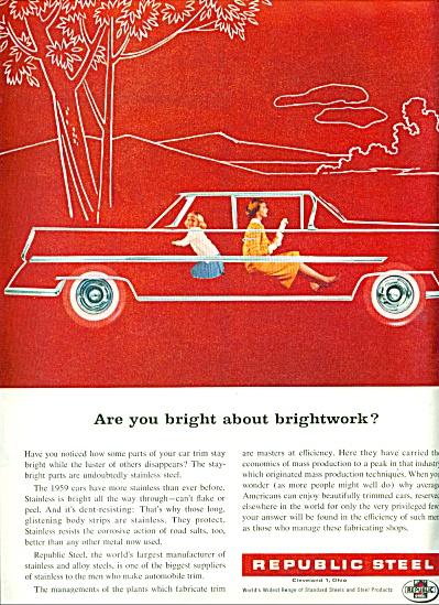 Republic steel ad 1959 (Image1)