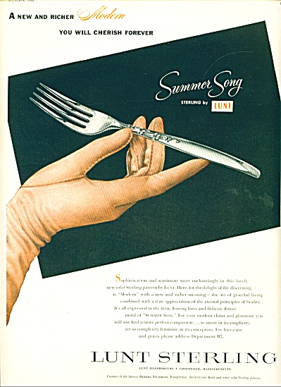 Lunt Sterling ad (Image1)