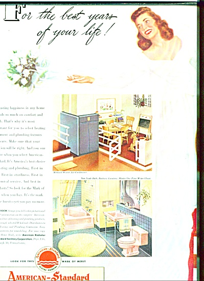 1948 - American-Standard heating & plumbing (Image1)