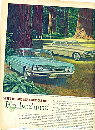 1960 =General Motors cars ad (Image1)