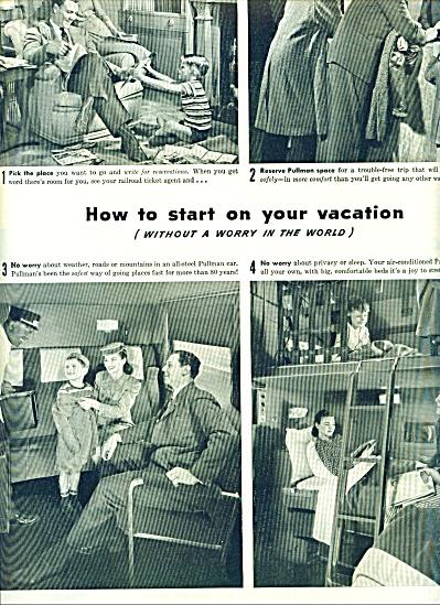 1946 -Go Pullman ad (Image1)
