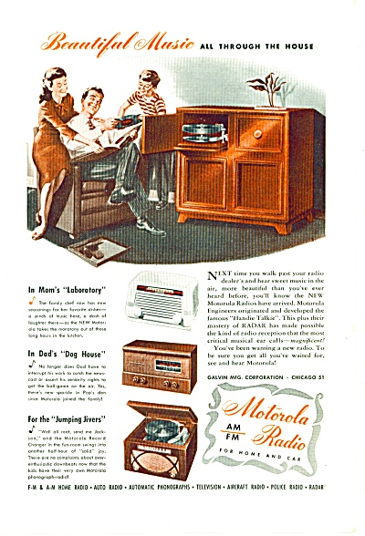 1946 =  Canadian National ad (Image1)
