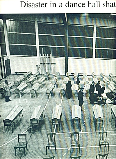 1970 -  Disaster in a French Dance Hall (Image1)