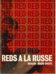 Click to view larger image of 1977 Revlon REDS A LA RUSSE Moon Drops AD (Image2)