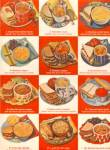 Click to view larger image of 1964 CAMPBELL'S SOUP Ad (Image2)