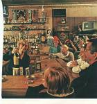 Click to view larger image of MILWAUKEE; - More than beer story 1980 (Image4)